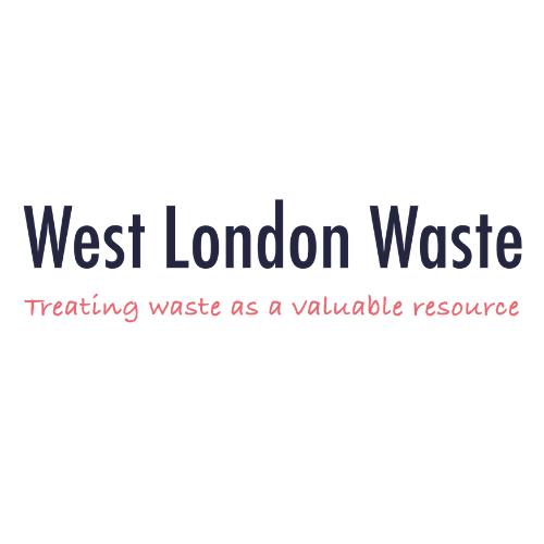 Hubspot WLWA Logo
