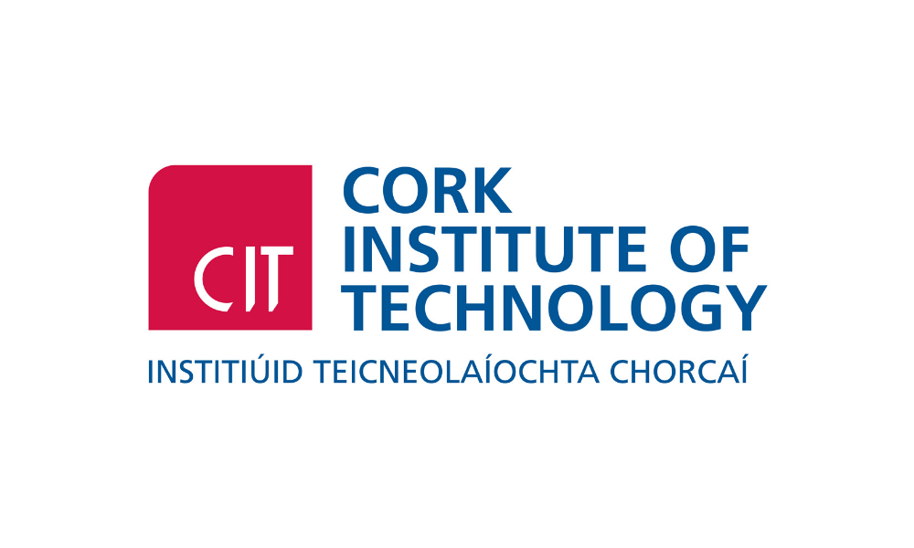 CIT Uses Microsoft BI Stack & OpenSky Analytics Services For Better Decision-Making