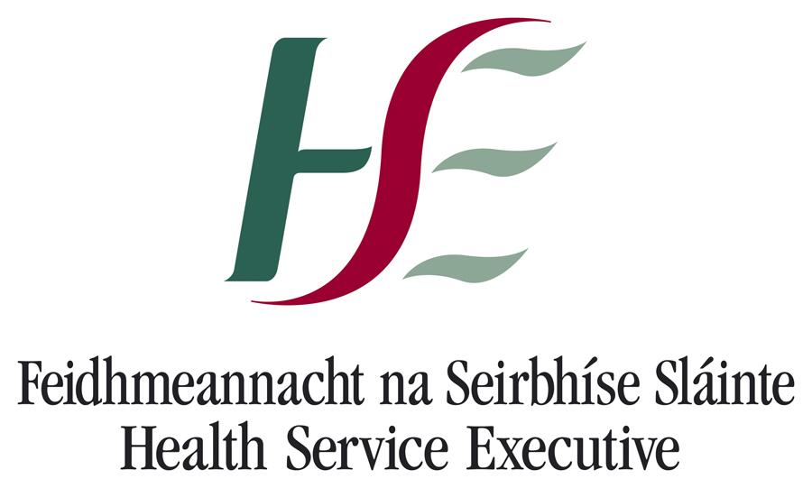 HSE-logo1
