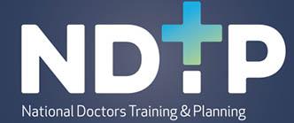 NDTP_logo_blue