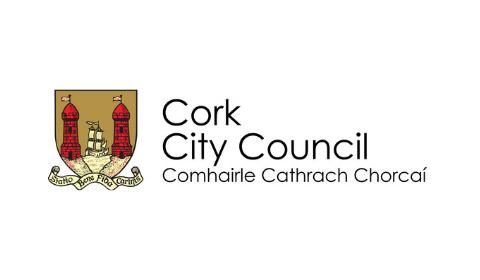 Cork City Council Empowers Omni-channel Citizen Engagement