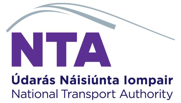 NTA-Logo-Case-Study-700X400