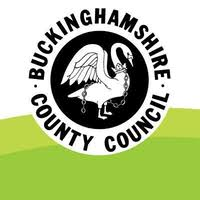 BuckinghamshirtCC