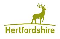Hertsfordshire