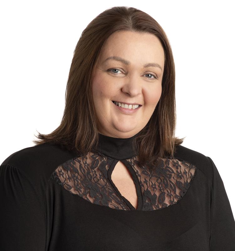 Majella Cosgrave