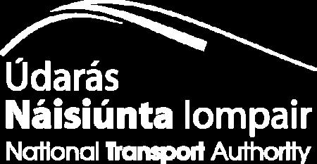 National Transport Authority, Ireland