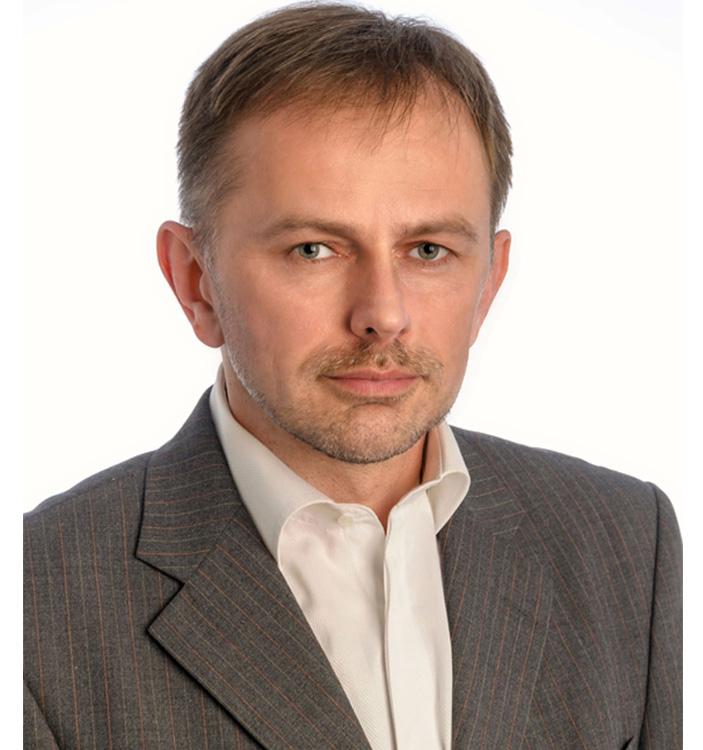 Roman Kwiatkowski