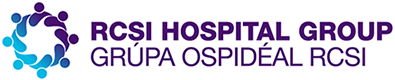 RCSI-Hospitals-Group-Logo_RGB