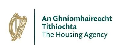 The_Housing_Agency_Logo_0-1